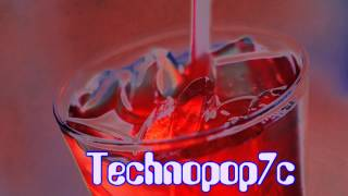 Royalty Free :Technopop7c