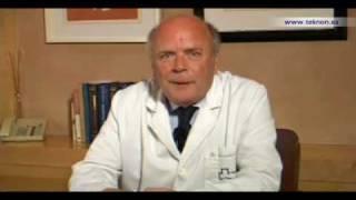 Liposucción: ¿hay riesgo de volver a engordar? - Dr. Armando López