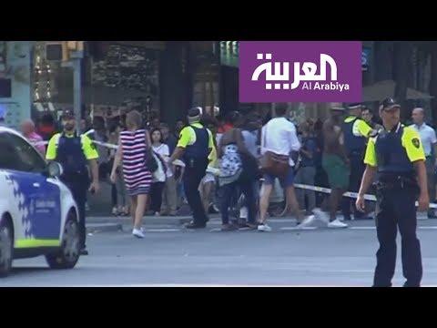 ما الرابط بين قطر والإرهاب في إسبانيا؟