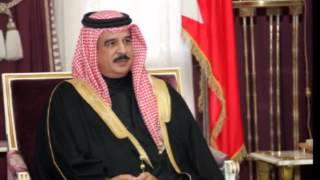 الإماراتية حصة تهنئ البحرين في عيدها بـ