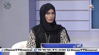 البركة فيكم   الشباب وحسن اختيار الرفيق   السبت 12 ديسمبر 2015 م