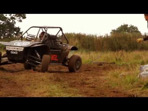 Quad Biking Birmingham - Garlands Leisure Ltd