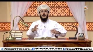 #بلسان عربي | الاربعاء 7 رمضان 1436 هـ