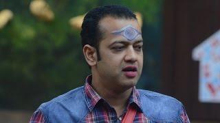 Bigg Boss: Rahul Mahajan's Shocking Statement after Eviction - IANSINDIA