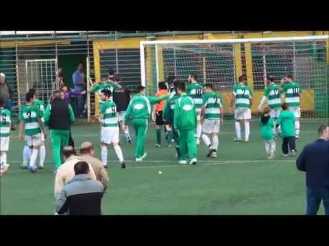 30αγ. Ασίτες - Ανάληψη  2 - 0 (Video Αγώνα)