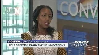 Rwanda ICT Minister speaks on role of design in advancing innovations - ABNDIGITAL