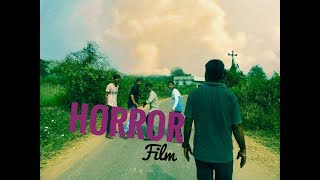 # Horror # Telugu Short Film - YOUTUBE