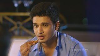 Surya Vs Surya Songs | Full 2 Masti Re Song Trailer | Nikhil | Tridha | Madhubala - SRIBALAJIMOVIES