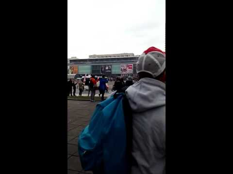 Alko-Marsz Niepodległości- naTemat