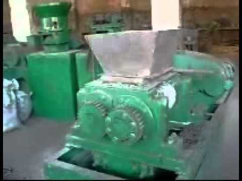 maquina peletizadora de composta.wmv