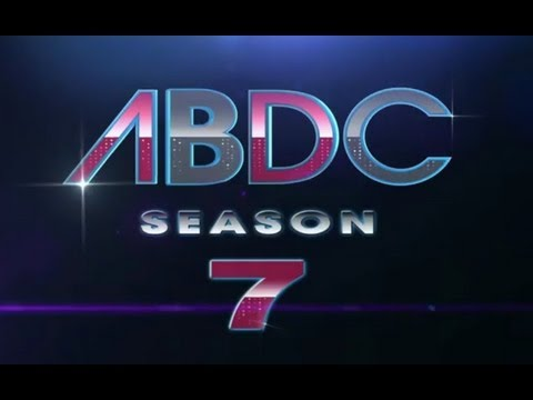 ABDC Season 7 Crews - Lil Mama Official Announcement - America's Best Dance Crew on MTV