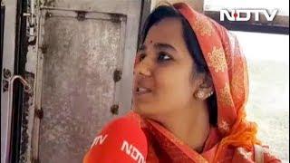 लोकसभा चुनाव 2019 : क्या चाहते हैं राजस्थान के वोटर्स? - NDTVINDIA