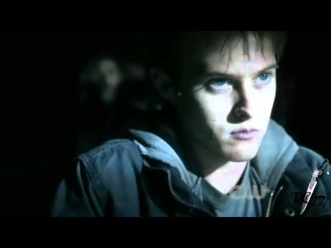 Smallville: Lex Luthor - Point of No Return