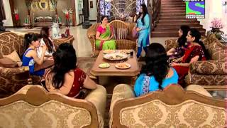Amita Ka Amit - 21st August 2013 : Episode 150
