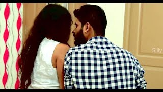 The Hunt || New Telugu Short Film 2018  || By Rajesh Kumar - YOUTUBE
