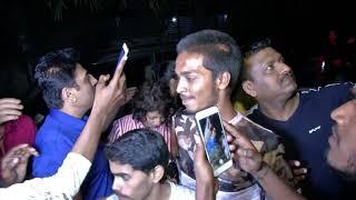 Screening Of Ajay Devgn's Raid' At Sunny Super Sound, Juhu - HUNGAMA
