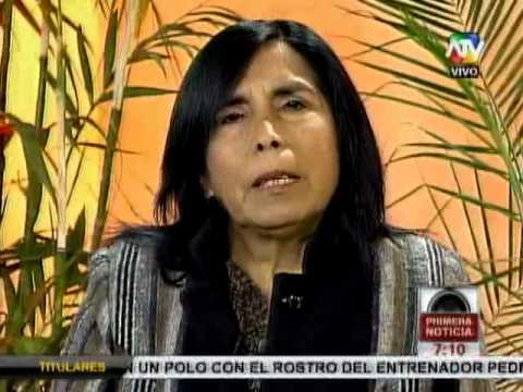 Madre de Ivo Dutra indignada por reducción de pena a chofer de Orión