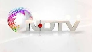 NDTV Rejects Any Allegations Of Violating FEMA Regulations - NDTV
