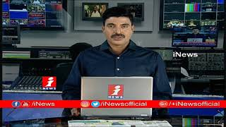 Congress will protest against Modi Tour In AP| Raghuveera Reddy After Meet With Rahul Gandhi | iNews - INEWS