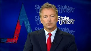 Paul on Obamacare: I'll vote for full repeal - CNN