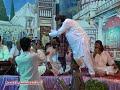 Dil Wo Aabaad Nahi• Amjad Sabri• Lo Madine Ki Tajalli Se• Jawed Taufiq Niazi• Jashnebahoo2013(13/26)
