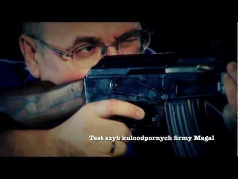 Nowa reklama Megal