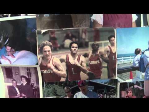 a DOCumentary - Boys' Varsity Track