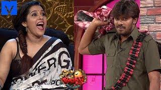 Extra Jabardasth | 16th August 2019 | Extra Jabardasth Latest Promo - Rashmi,Sudigali Sudhee - MALLEMALATV