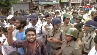 High Tension Insulators in Kolkata, West Bengal | CVR News - CVRNEWSOFFICIAL