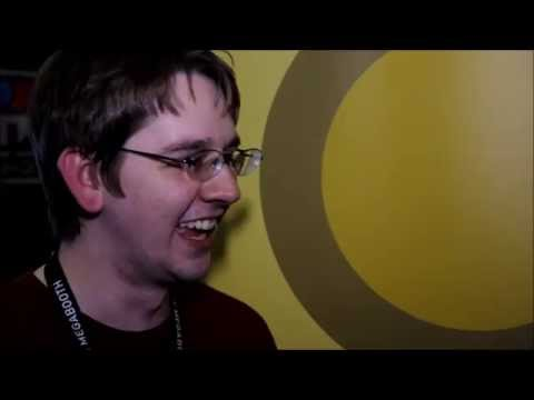 PAX East 2014: Interview with Josh Weatherford from Playism