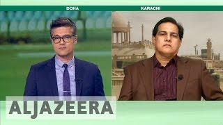 Will the Pakistan Super League cricket final be held in Lahore? - ALJAZEERAENGLISH