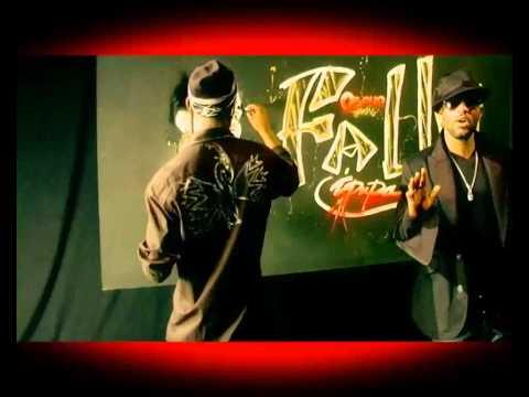 Fally IPUPA - Sopeka feat. Ben' J (Neg' Marrons)