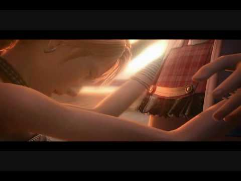 Final Fantasy XIII -Linkin Park - Numb