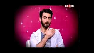 Fawad Khan - BIZ TALK
