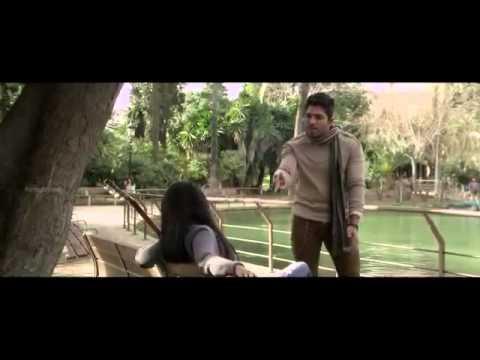 Iddarammayilatho Comedy Scenes with Bramhanandam