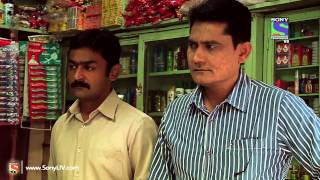 Crime Patrol : Episode 397 - 20th July 2014