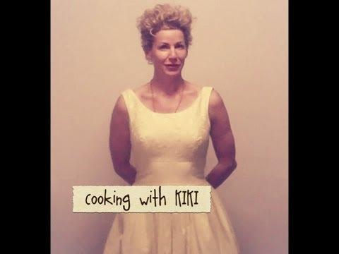 Kiki Cooks Easy #Black #Beans - Secret Ingredient