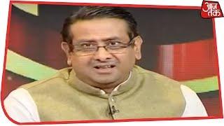 Shivraj Singh Chouhan के हास्यावतार Digvijay Singh पर क्या बोले KV Sammelan में - AAJTAKTV