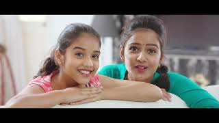 Premadesam theatrical trailer - idlebrain.com - IDLEBRAINLIVE