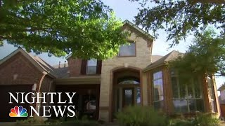 New Company Aims To Make Selling A Home Cheaper | NBC Nightly News - NBCNEWS