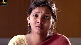 Poratam Movie Theatrical Trailer | Latest Telugu Trailers 2017 | Nassar | Sri Balaji Video - SRIBALAJIMOVIES