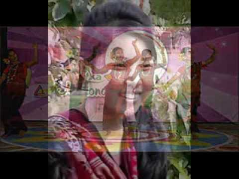 marin chakma new Video song