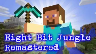 Royalty Free :Eight Bit Jungle Remastered