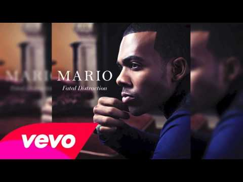 Mario - Fatal Distraction (Official)