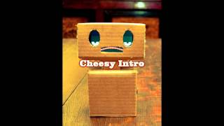 Royalty FreeFunk:Cheesy Intro