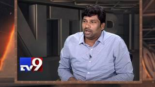 TRS MP Balka Suman supports KTR or Harish Rao ?-Watch in Encounter !