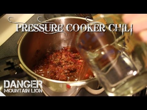 Pressure Cooking Recipes: Learn How To