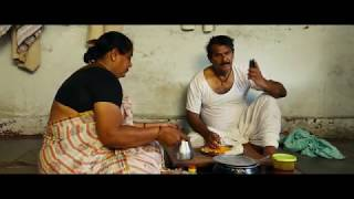 Prathi Okkadu - Latest Telugu Short Film || Film By Nagendra D Babu - YOUTUBE
