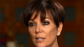 Kris Jenner Speaks Out About Kylie Jenner And The Collapse   Hollywire - HOLLYWIRETV