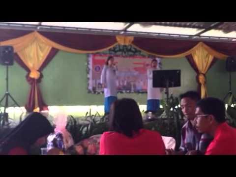 patauboys home studio: Hari Kecemerlangan PPKI SMK Nambayan 7